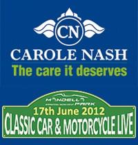 Carole-Nash