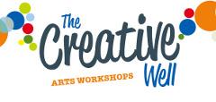 Creative-Well-2013