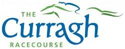 Curragh-Logo