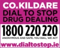 Dial-To-Stop-Drug-Dealing