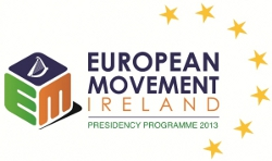 European-Movement