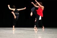Expandance Workshops