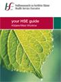 HSE_Guide_90V.jpg