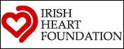 Irish Heart Foundation Logo
