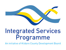 Integrated Services Programme