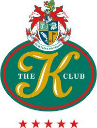 The K-Club
