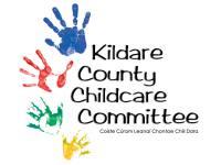 KCCC_logo200.jpg