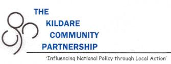 Kildare Community Partnership