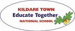 Kildare Town Educate Together National School