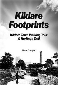 Kildare Footprints