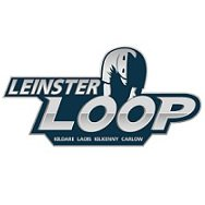Leinster-loop