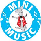 Mini-Music