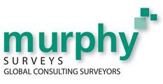 Murphy Surveys Ltd