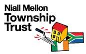 Niall-Mellon-Township-Trust