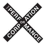 PC_Logo.1.jpg