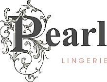 Pearl Lingerie