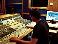 Poppyhill Recording Studios