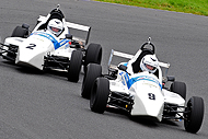 Motor Racing School