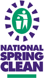National Springclean