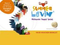 Summer_Loving_WhiteWater_200.JPG