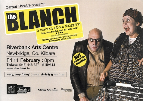The-Blanch