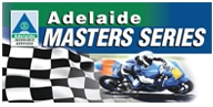 adelaide-masters-series