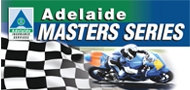 adelaide-masters