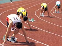 athletics011_200.jpg