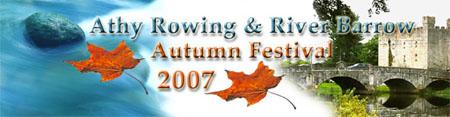 athy festival