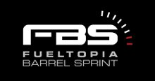 barrel-sprint