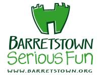 Barretstown Serious Fun - the annual Barretstown Corporate Quiz