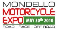 Mondello Expo