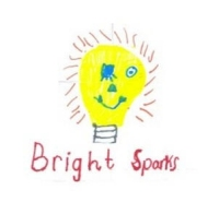 Bright Sparks Childcare Centre