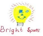 Bright Sparks Playschool and Montessori