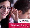 Business-Training