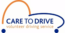 care to drive