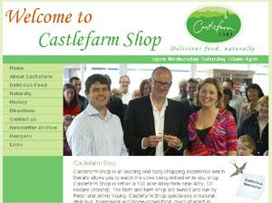 castlefarm-shop-large.jpg
