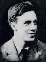 cecil-day-lewis