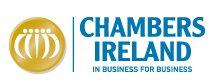 chambers-ireland