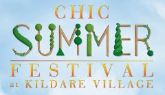 chic-summer-festival
