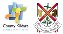 County Kildare Leader Partnership and Kildare County Council