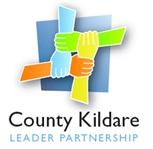 Co. Kildare Leader Partnership