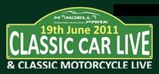 classic-car-live