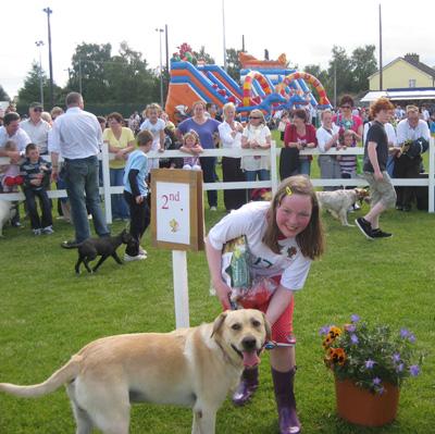 county-show-prize-winners.jpg