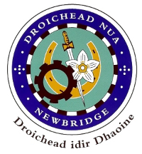 Newbridge Town Council