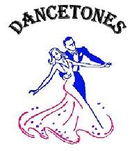 DanceTones, Newbridge