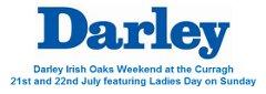 darley irish oaks weekend
