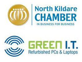 North Kildare Chamber and Green I.T.