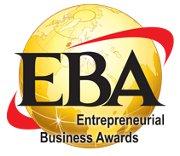 Entrepreneurial Business Awards