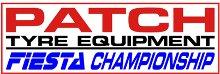 Fiesta Championship